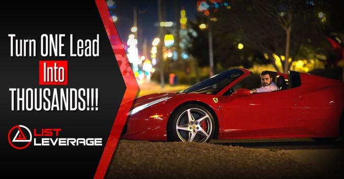 FB_Post_Car